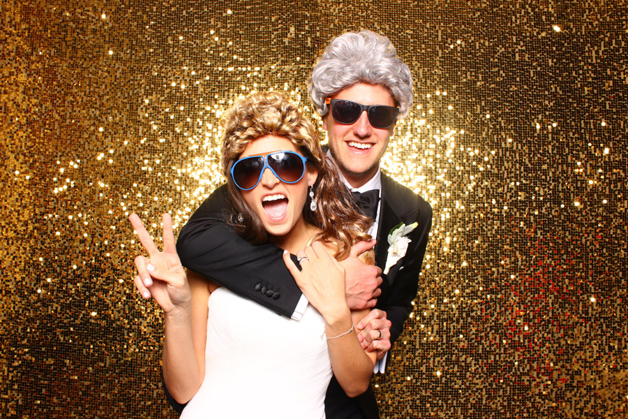 Ballroom-at-the-Ben-Photo-booth-1.jpg
