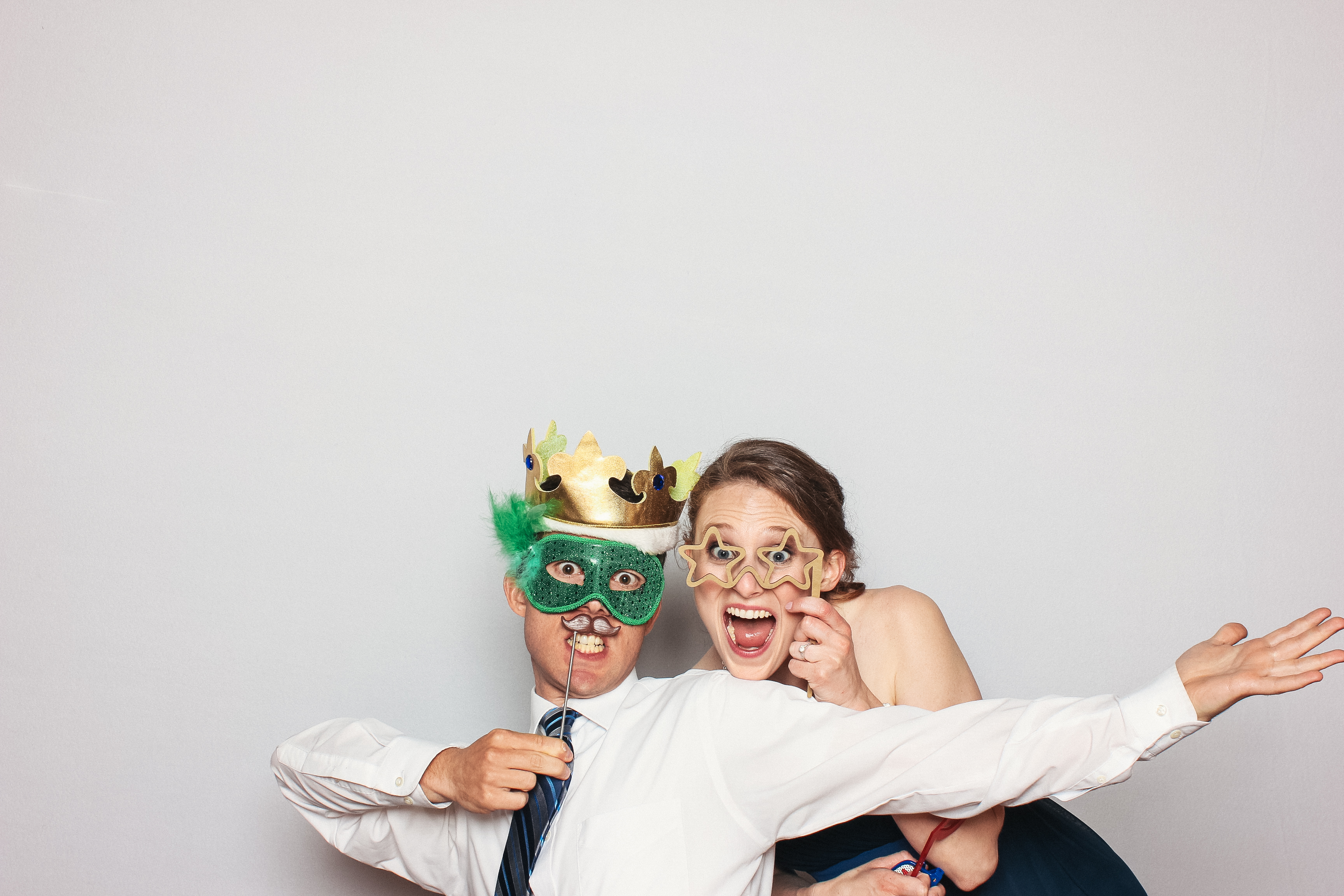 R&C Photobooth 213
