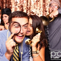 NY-City-Photo-Booth-6