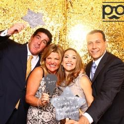 Philadelphia-Photo-Booth-Rental-7