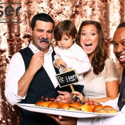 Philadelphia-Wedding-Photo-booth-rental-01