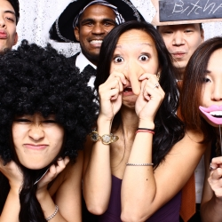 Studio 450 Photo booth rental 061
