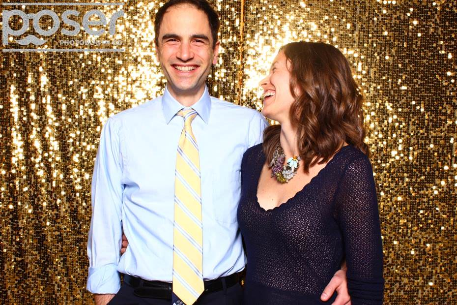 Tandenza Photo Booth Rental 31
