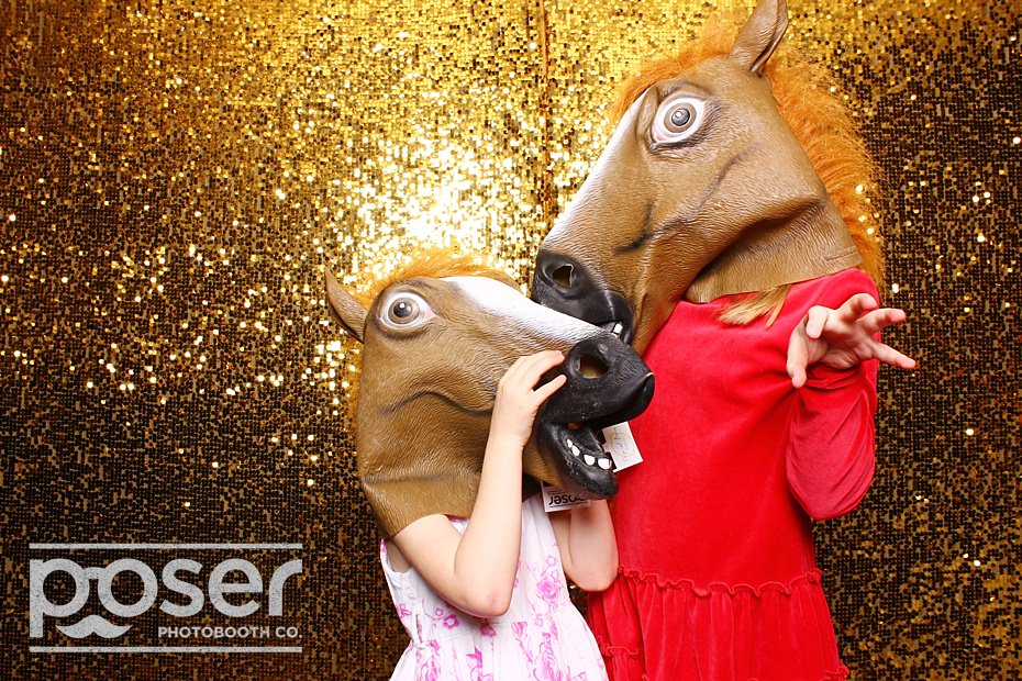 Normandy Farms Photo booth 01