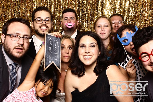 A Photobooth for really fun people