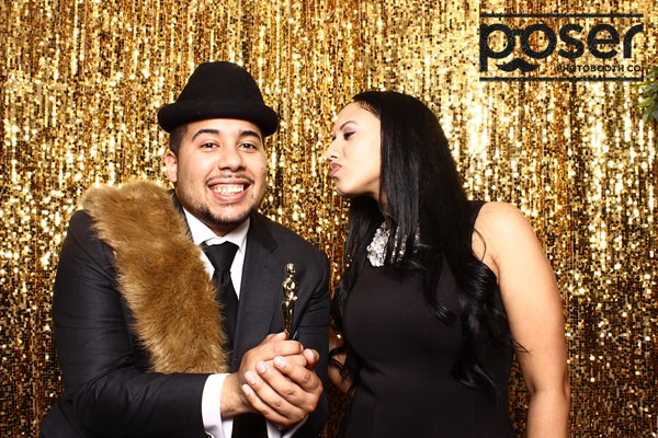 Somerset Photo Booth Rental