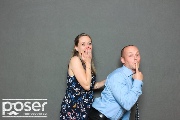 Philadephia Photobooth Rental