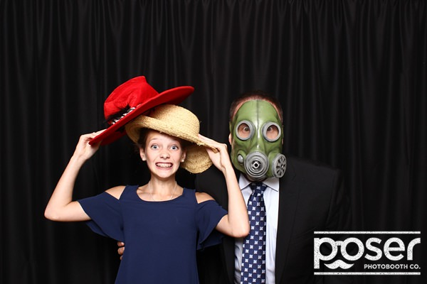 Collegeville Photo Booth
