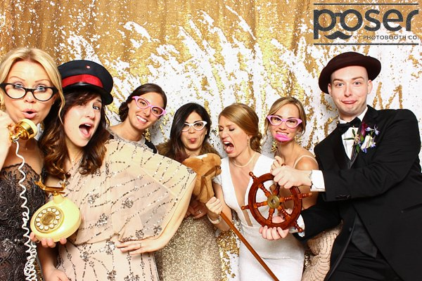 "alt=""PAFA Photo Booth"""
