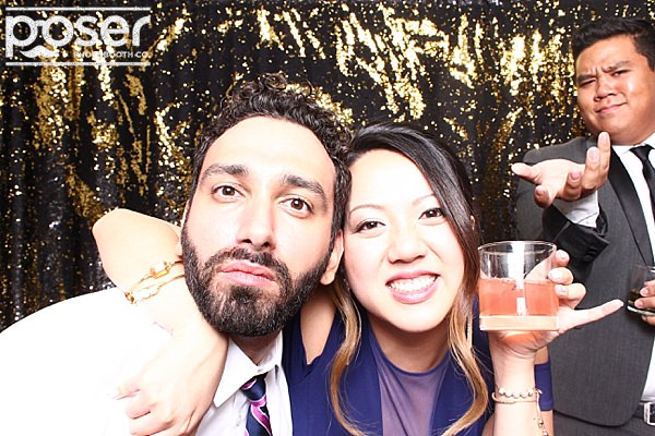 "alt=""Downtown Club Photo Booth"""
