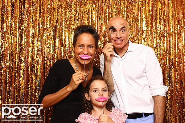 "alt=""Barley Sheaf Farm Photo Booth"""