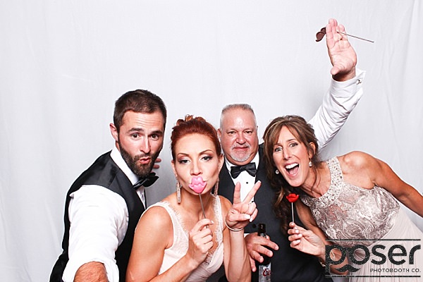 "alt=""Normandy Farm Hotel Photo Booth"""