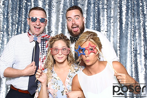 "alt=""Phoenixville Foundry Photo Booth"""
