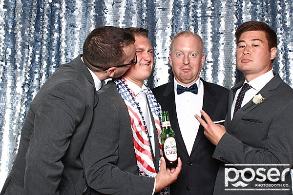 """alt=""""Phoenixville Foundry Photo Booth"""""""