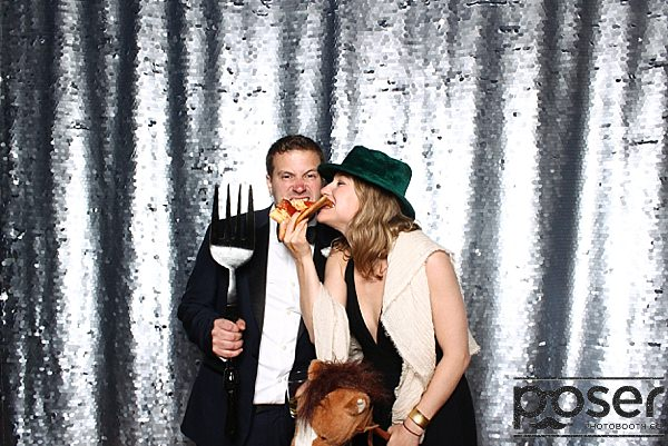 "alt=""Brushwood Stables Photo Booth"""