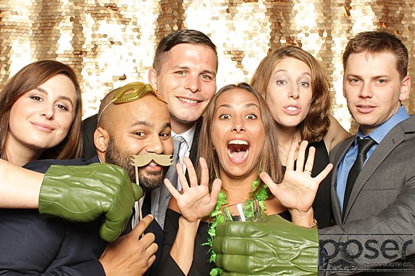 """alt=""""Philly Cricket Club Photo Booth"""""""