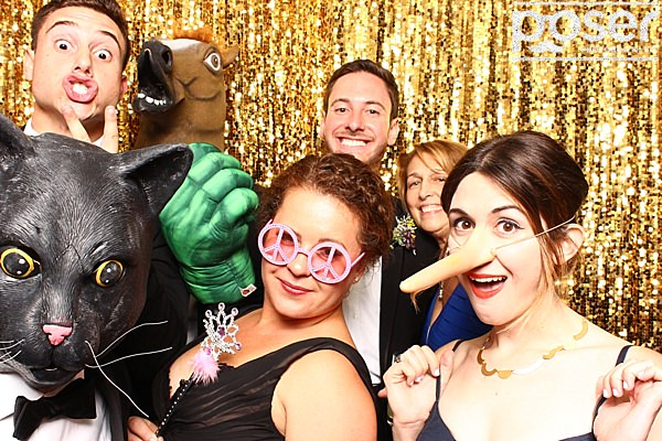 "alt=""Finley Catering Photo Booth"""
