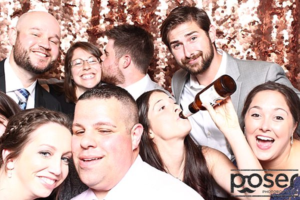 "alt=""joseph ambler inn photo booth"""