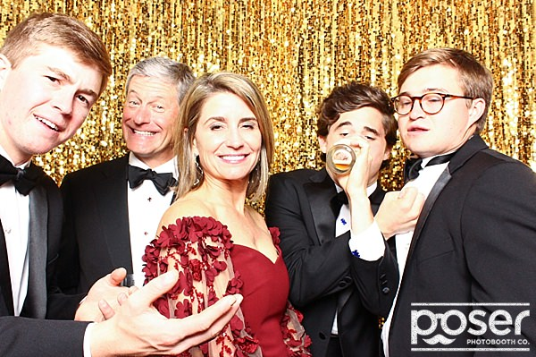 "alt=""union league photo booth"""