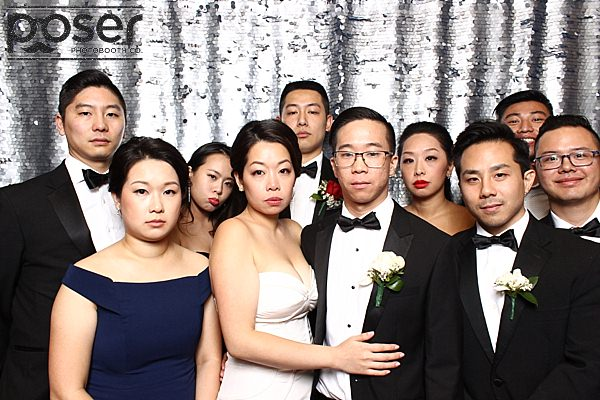 "alt=""jing fong photo booth"""