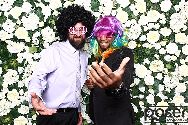 "alt=""merion photo booth"""