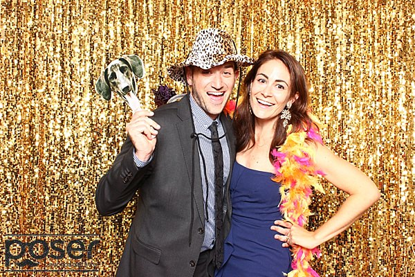 "alt=""front & Palmer photo booth"""