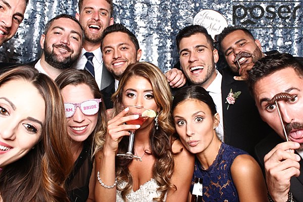"alt=""tendenza photo booth"""