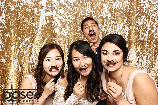 "alt=""french creek golf club photo booth"""