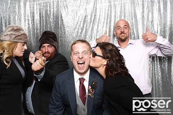 """alt=""""fall wedding photo booth"""""""