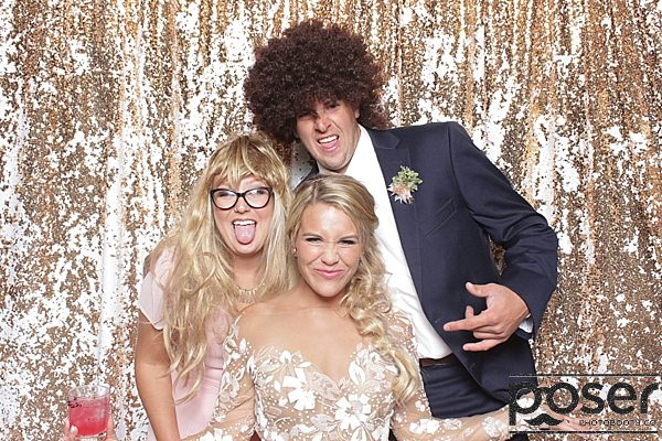 "alt=""terrain wedding photo booth"""