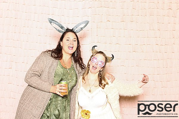 "alt=""Bocce Club Wedding Photobooth"""