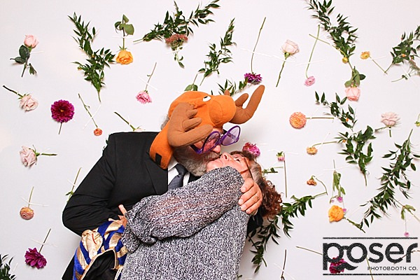"alt=""excelsior hall photobooth"""