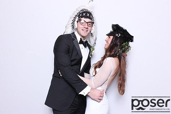 """alt=""""john james audubon wedding"""""""